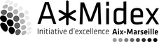 PANDÉMONIUM 1